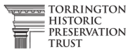 Torrington Historic Preservation Trust